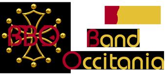 Brass Band Occitania